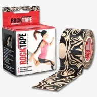 rocktape_standard_tape_tattoo_400x400
